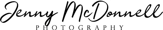Jennifer McDonnell photography, a photographer specialising in newborn photography, wedding photography and family photography in Swansea.